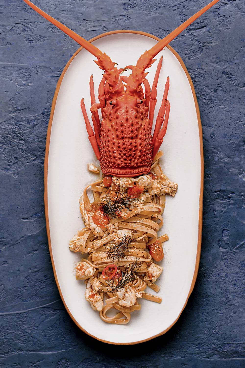 Lobster Private Events Byron Bay